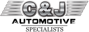 C&J Automotive | Auto Repair Specialists