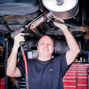 C&J-Automotive-Berwyn-Technician-Nick-Sheridan