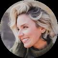 Carolyn G. Noll 5 Star C&J Automotive Google Reviewer