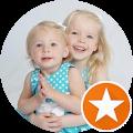 Eric Light 5 Star C&J Automotive Google Reviewer