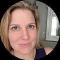 Megan Turner 5 Star C&J Automotive Google Reviewer
