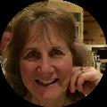 Sandra Anderson C&J Automotive Reviewer