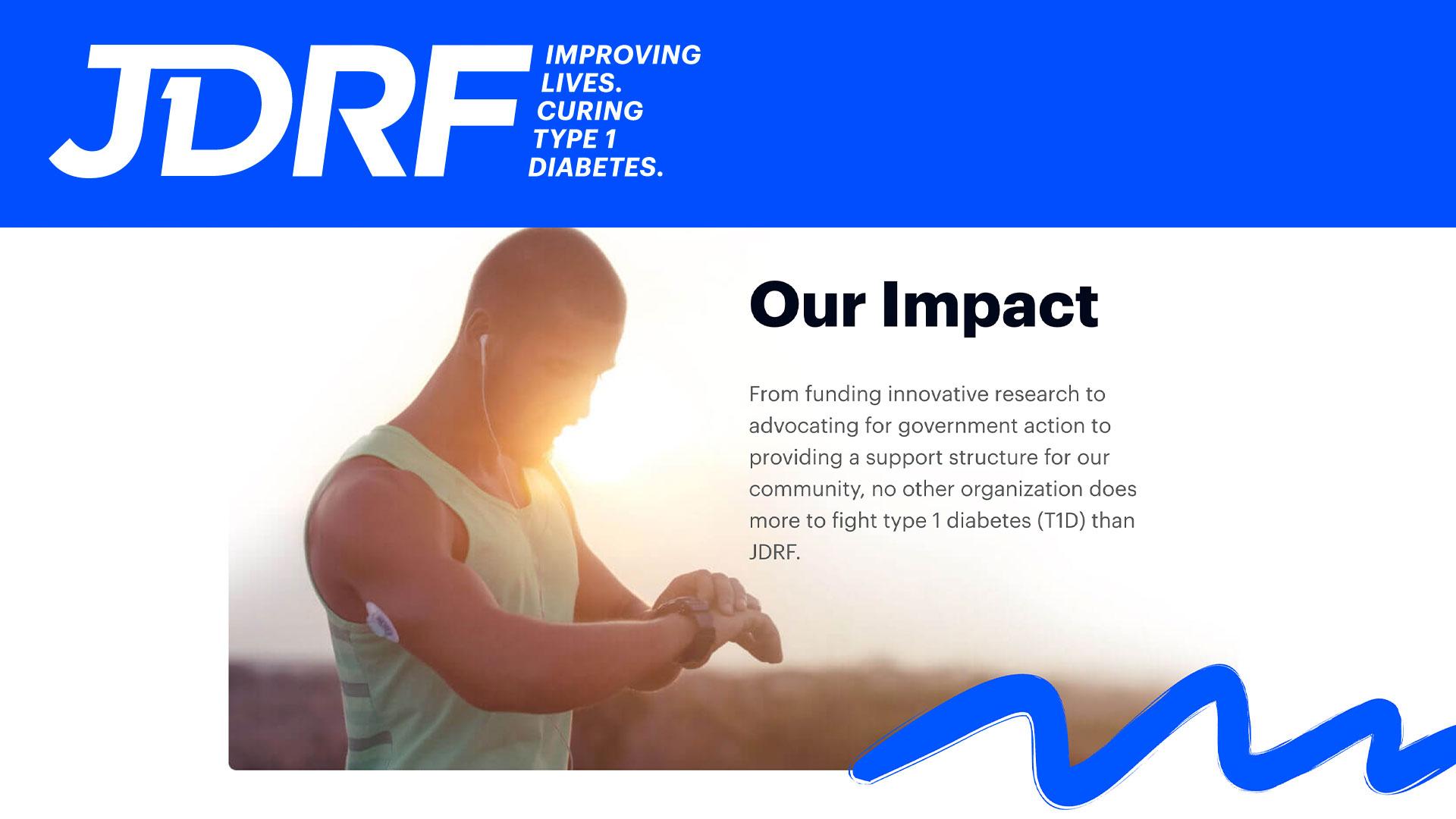_juvenile-diabetes-research-foundation