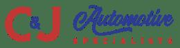 C&J Automotive | Auto Repair Specialists