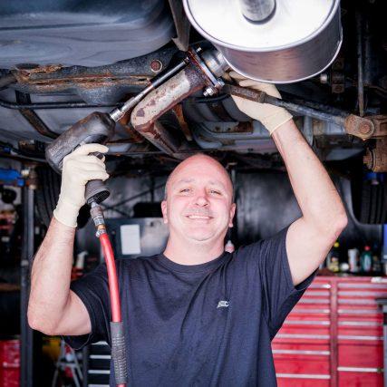 C&J-Automotive-Berwyn-Technician-Nick-Sheridan