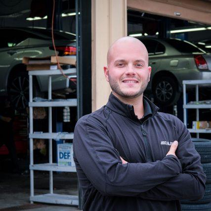C&J-Automotive-Owner-Jack-Crowley